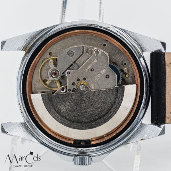 0881_vintage_watch_sicura_skindiver_20