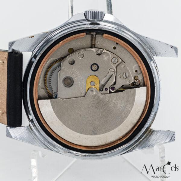 0881_vintage_watch_sicura_skindiver_21