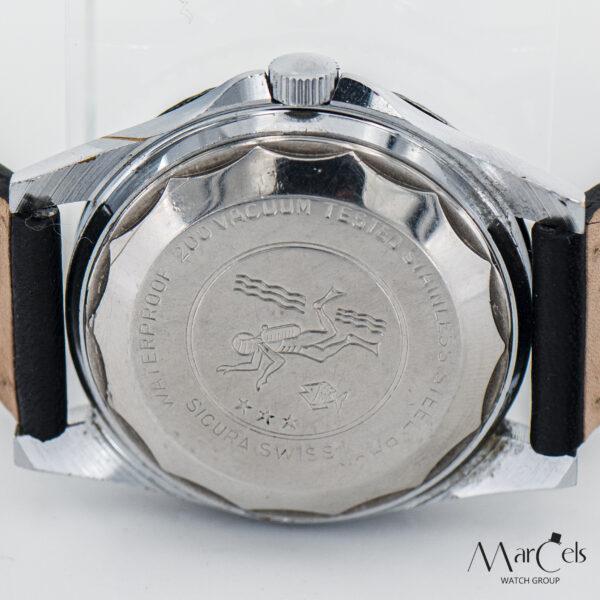 0881_vintage_watch_sicura_skindiver_25