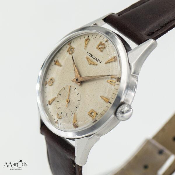 0869_vintage_watch_longines_6404_03
