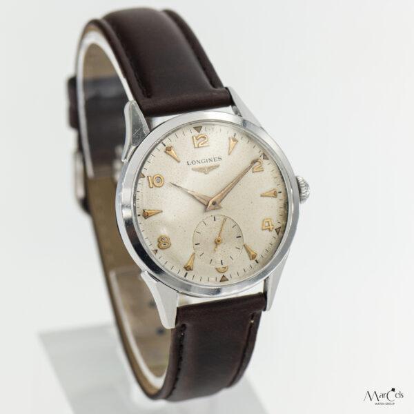 0869_vintage_watch_longines_6404_04