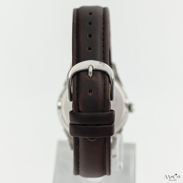 0869_vintage_watch_longines_6404_06