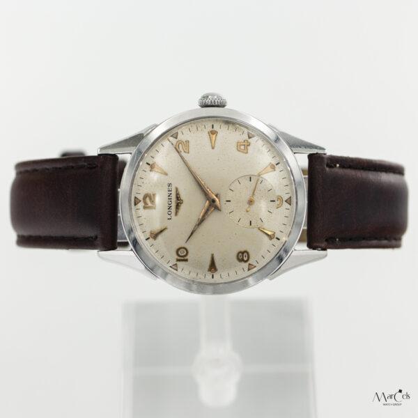 0869_vintage_watch_longines_6404_07