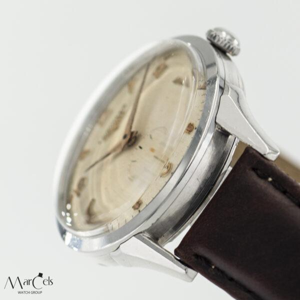 0869_vintage_watch_longines_6404_09