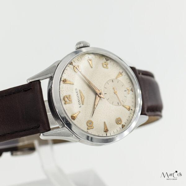0869_vintage_watch_longines_6404_10