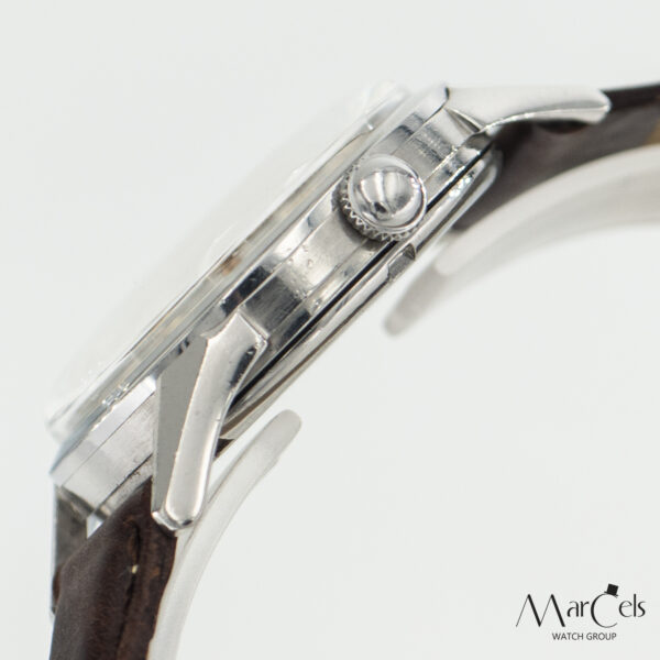 0869_vintage_watch_longines_6404_14