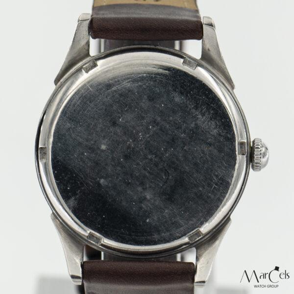 0869_vintage_watch_longines_6404_19