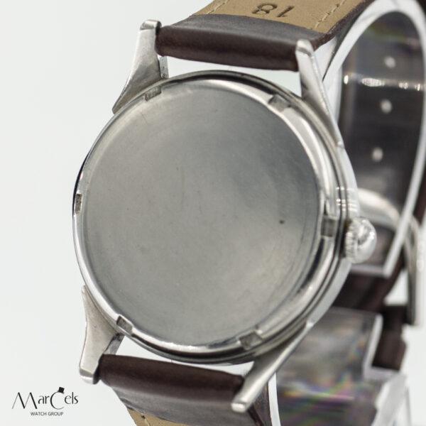 0869_vintage_watch_longines_6404_20