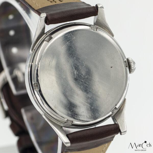0869_vintage_watch_longines_6404_21