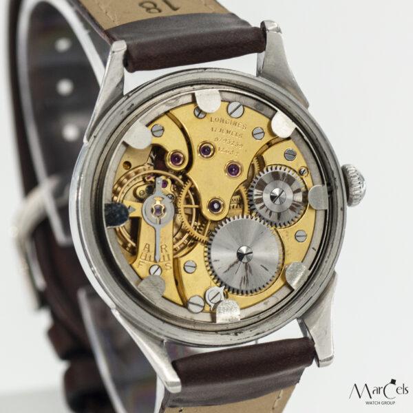 0869_vintage_watch_longines_6404_22
