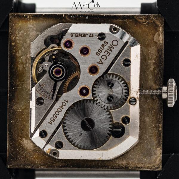 0874_vintage_watch_omega_3797_03