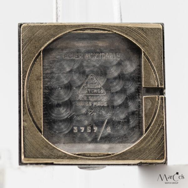 0874_vintage_watch_omega_3797_04