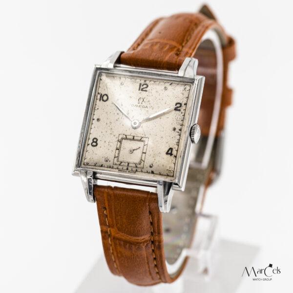 0874_vintage_watch_omega_3797_06