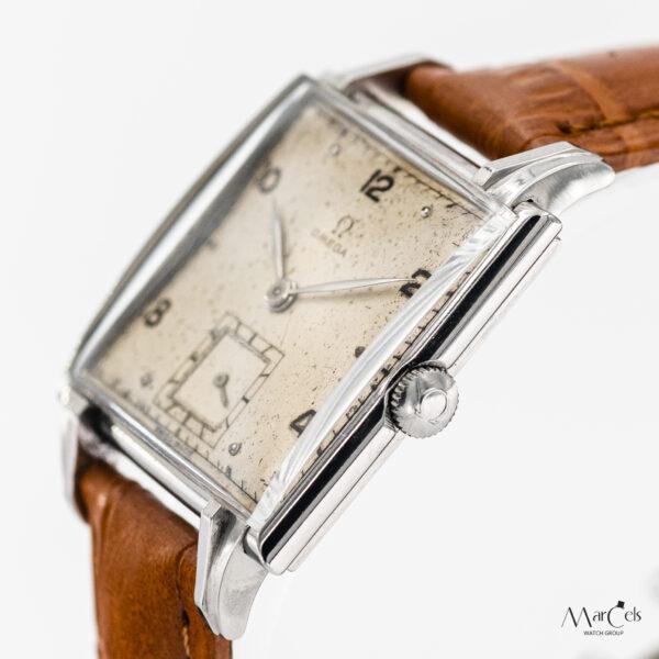 0874_vintage_watch_omega_3797_07