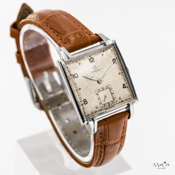 0874_vintage_watch_omega_3797_08