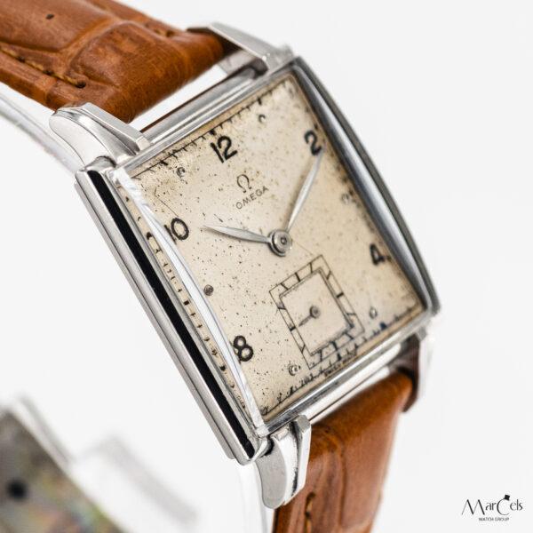 0874_vintage_watch_omega_3797_09