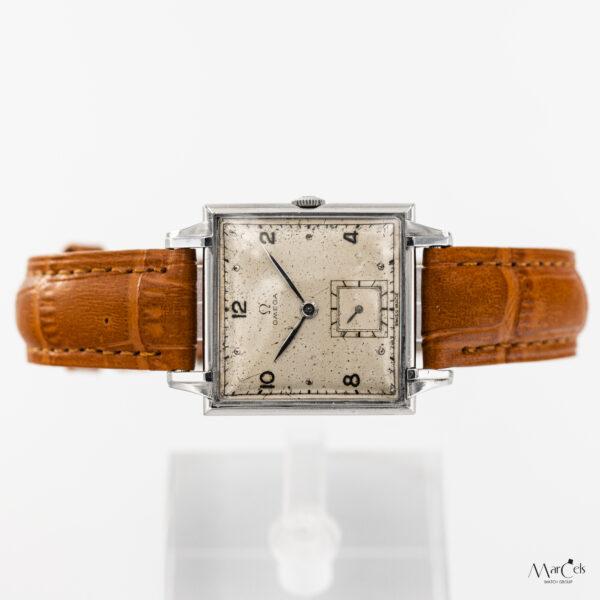 0874_vintage_watch_omega_3797_10