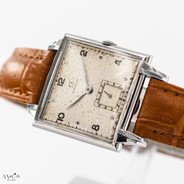 0874_vintage_watch_omega_3797_11