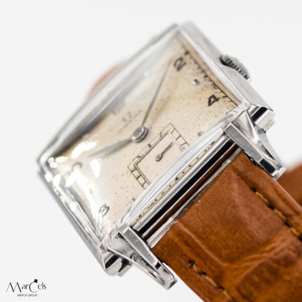 0874_vintage_watch_omega_3797_12