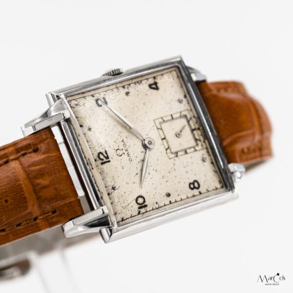 0874_vintage_watch_omega_3797_13