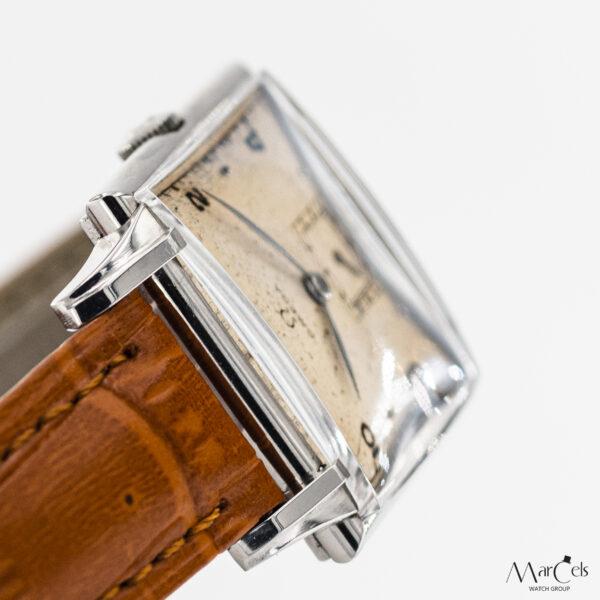 0874_vintage_watch_omega_3797_14