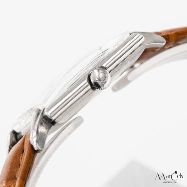 0874_vintage_watch_omega_3797_17
