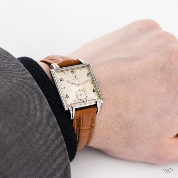 0874_vintage_watch_omega_3797_21