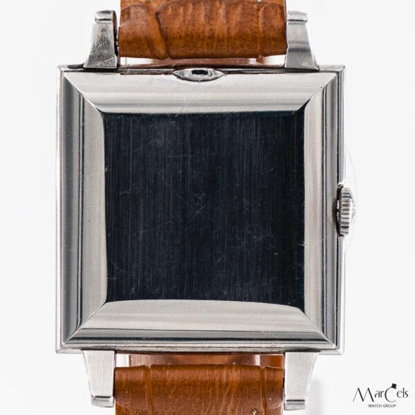 0874_vintage_watch_omega_3797_22