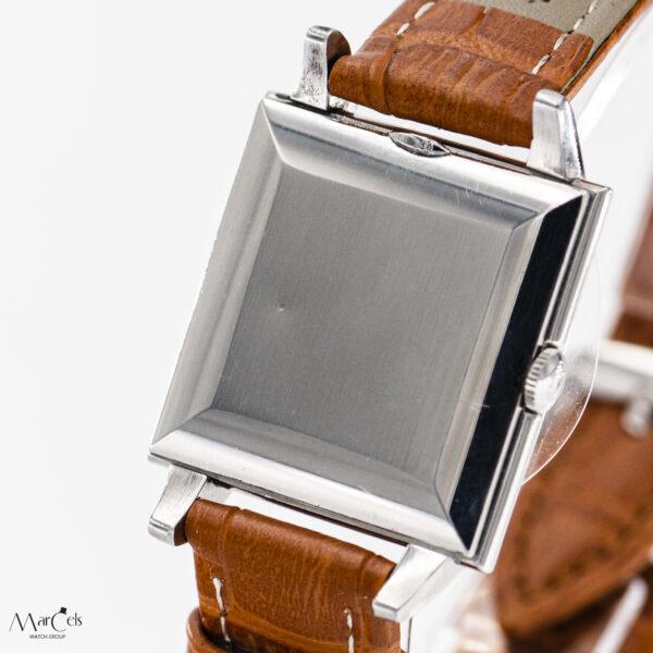 0874_vintage_watch_omega_3797_23