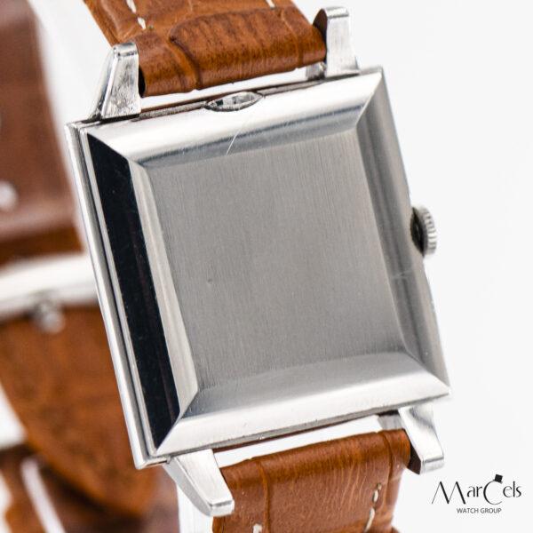 0874_vintage_watch_omega_3797_24