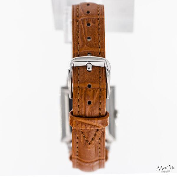 0874_vintage_watch_omega_3797_02