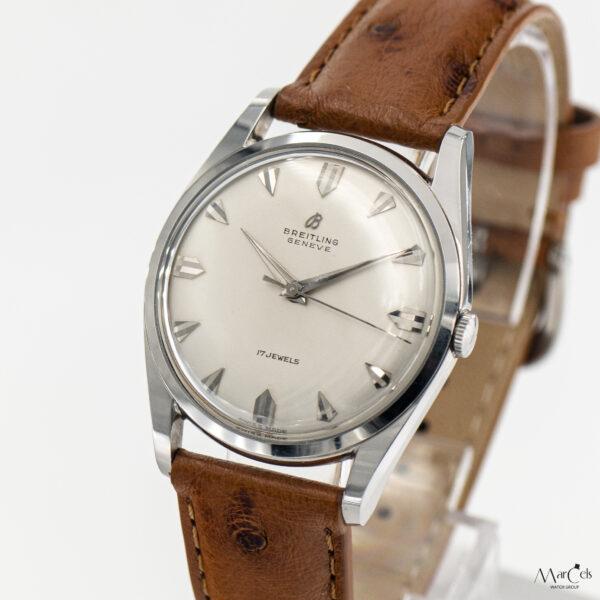0873_vintage_watch_breitling_10