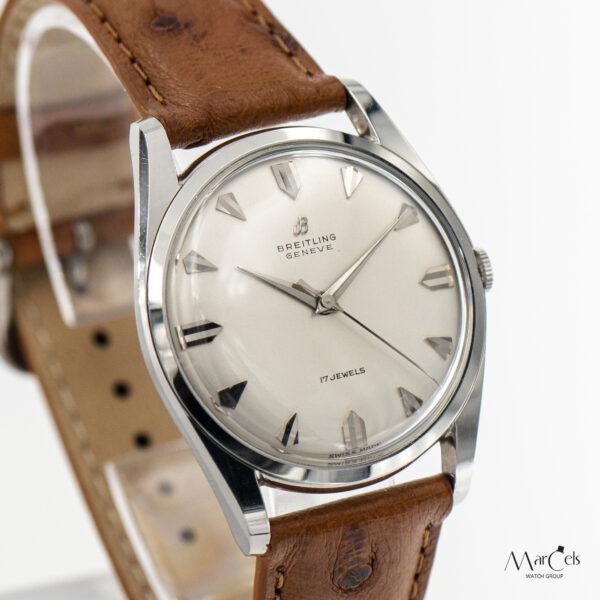 0873_vintage_watch_breitling_11