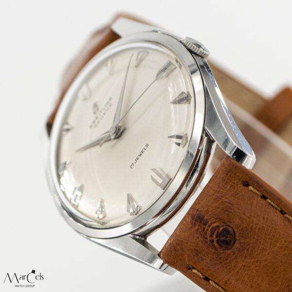 0873_vintage_watch_breitling_15