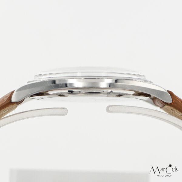 0873_vintage_watch_breitling_21