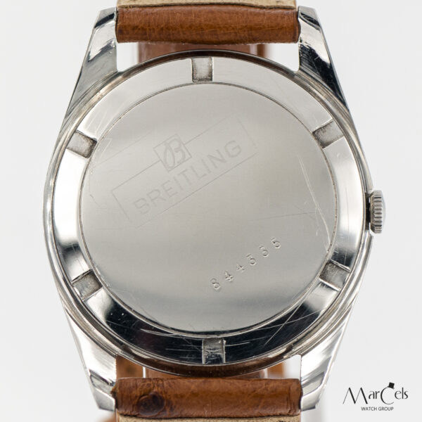 0873_vintage_watch_breitling_25