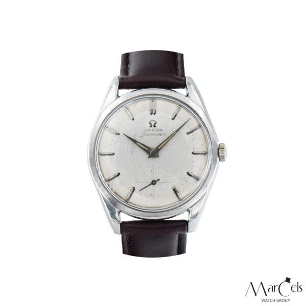 0894_vintage_watch_omega_seamaster_24