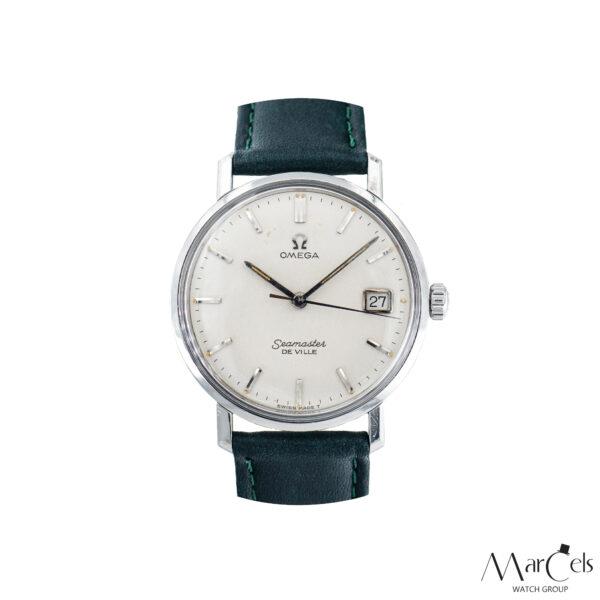 0899_vintage_watch_omega_seamaster_de_ville_01
