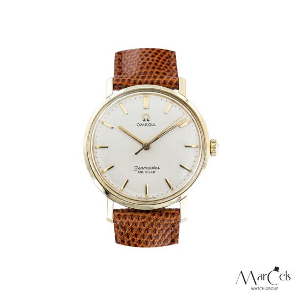 0896_vintage_watch_omega_seamaster_de_ville_01