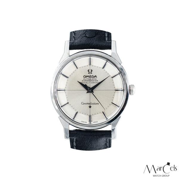 0902_vintage_watch_omega_constellation_pie_pan_01