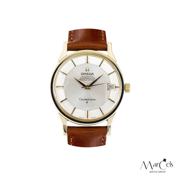 0903_vintage_watch_omega_constellation_pie_pan_01