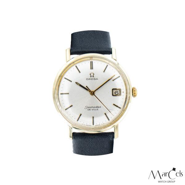 0898_vintage_watch_omega_seamaster_de_ville_01