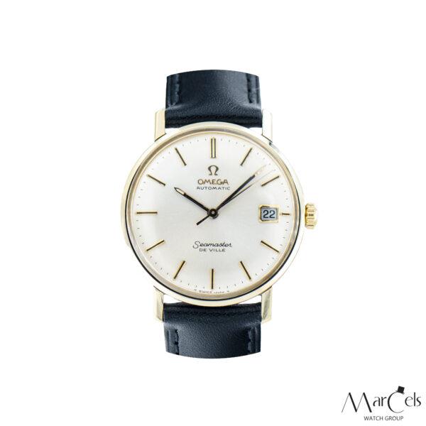 0908_vintage_watch_omega_seamaster_de_ville_01
