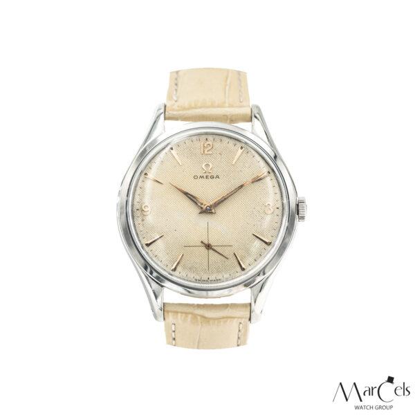 0890_vintage_watch_omega_jumbo_01