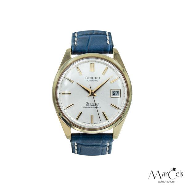 0895_vintage_watch_seiko_sea_horse_01