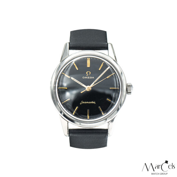 0886_vintage_watch_omega_seamaster_01