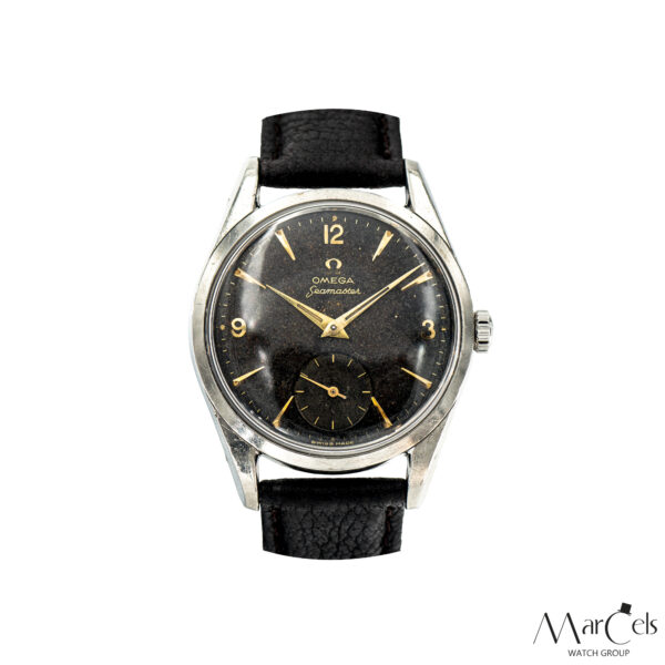 0891_vintage_watch_omega_seamaster_01