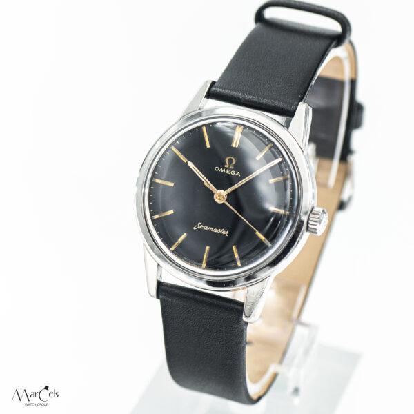 0886_vintage_watch_omega_seamaster_02