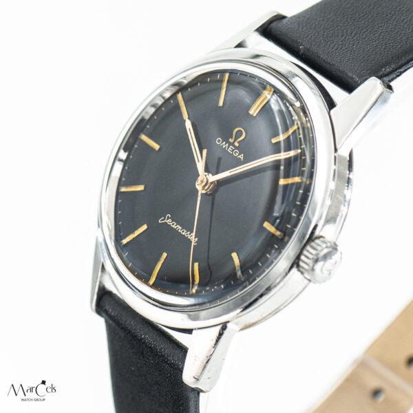 0886_vintage_watch_omega_seamaster_03