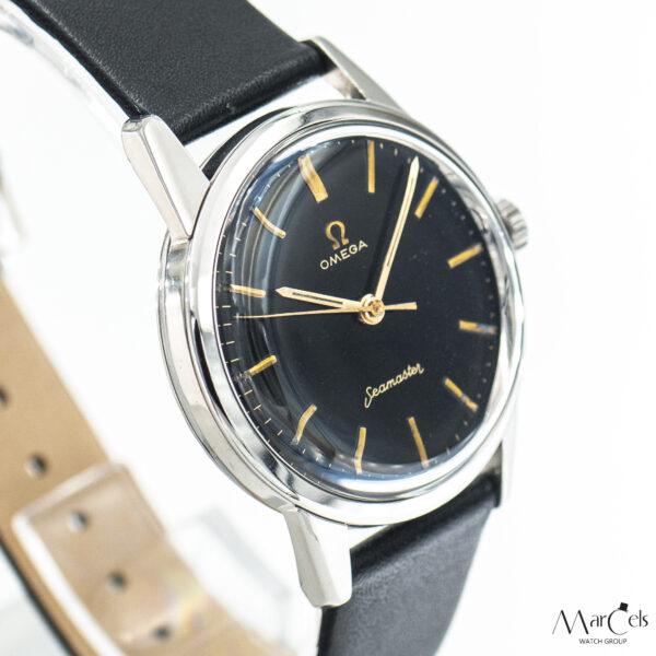 0886_vintage_watch_omega_seamaster_05